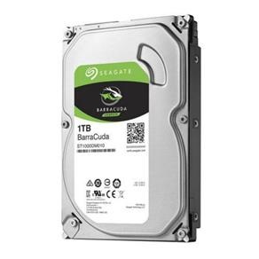 HD Seagate Barracuda SATA 3.5 1TB