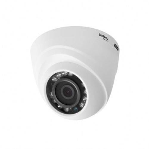 Hdcvi Camera Ir Vhd 1010 D G3
