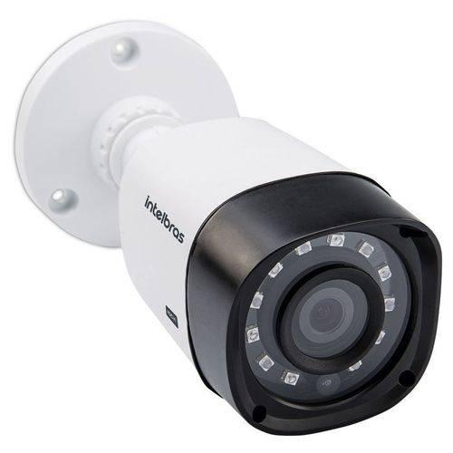Hdcvi Camera Ir Vhd 1120 B G4