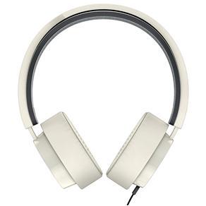 Headphone Philips Shibuya SHL5205WT com Alça Citiscape - Branco