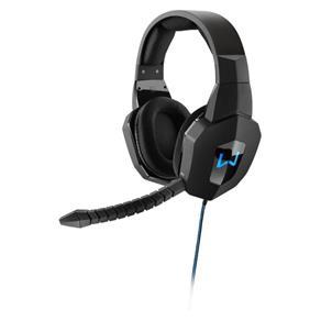 Headset Gamer 3D 7.1 Canais. Ph179