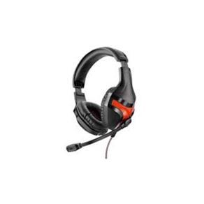 Headset Gamer Multilaser Warrior PH101