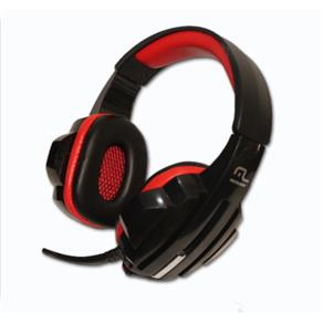 Headset Gamer Ph120
