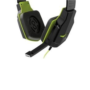 Headset Gamer PH146 Multilaser