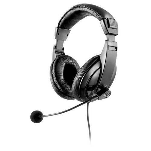 Tudo sobre 'Headset Multilaser - Ph049'