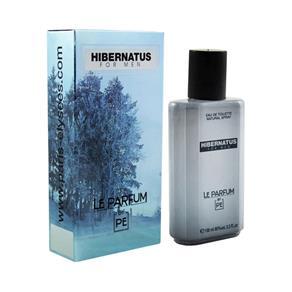 Hibernatus Paris Elysees - Perfume Masculino - 100ml