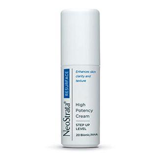 High Potency Cream Neostrata - Hidratante Facial 30g
