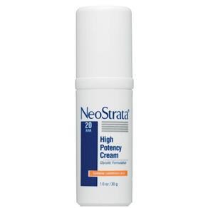 High Potency Cream Neostrata - Hidratante Facial - 30g