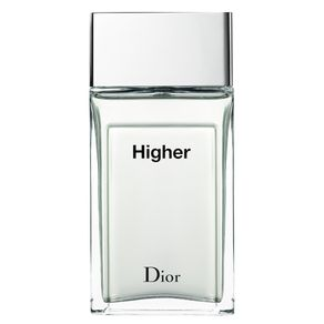 Higher Dior Perfume Masculino (Eau de Toilette) 100ml