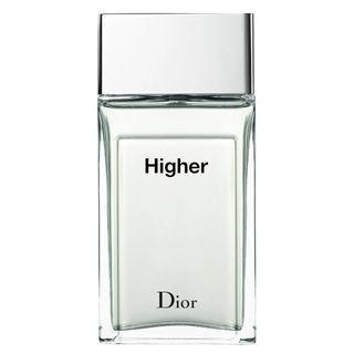 Higher Dior - Perfume Masculino - Eau de Toilette 100ml