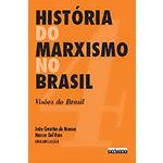 História do Marxismo no Brasil-Vl.4