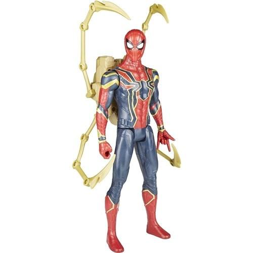Tudo sobre 'Homem Aranha com Power Pack'