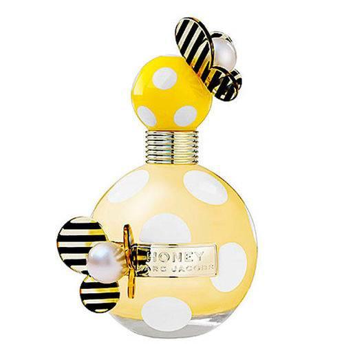 Tudo sobre 'Honey Marc Jacobs Eau de Parfum - Perfume Feminino 50ml'