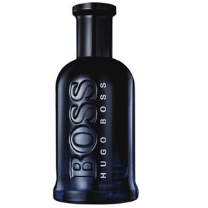 Hugo Boss Bottled Night Eau de Toilette Perfume Masculino 100ml - 100ml