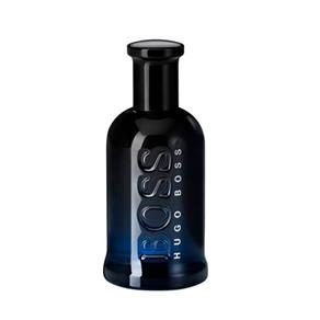 Hugo Boss Bottled Night Masculino Eau de Toilette