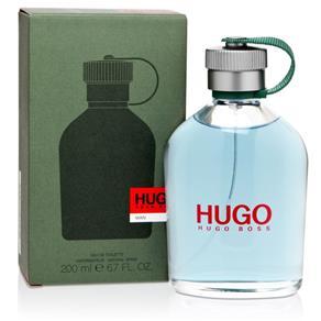 Hugo Boss Hugo Man - 75ml
