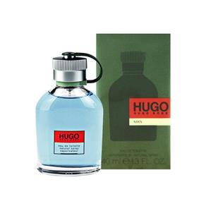 Hugo Boss Men 40ml Eau de Toilette