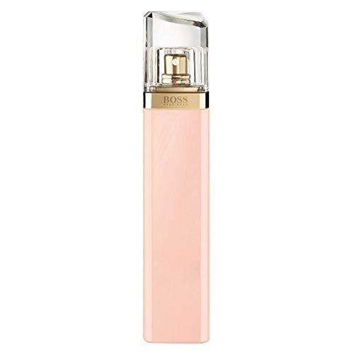 Hugo Boss Perfume Boss Ma Vie Pour Femme Feminino Eau de Parfum 50ml