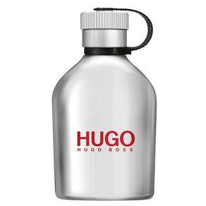 Hugo Iced Hugo Boss Perfume Masculino - Eau de Toilette 75ml