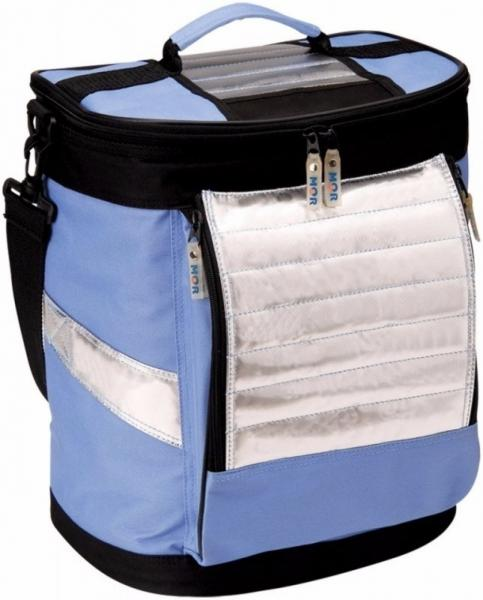 Ice Cooler 18l (4) - Mor