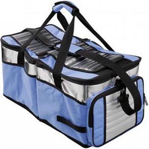 Ice Cooler 48L Mor