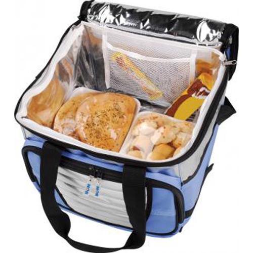 Ice Cooler 24L - Mor
