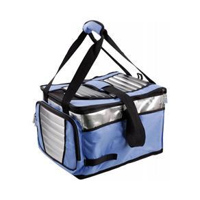 Ice Cooler 24Lt Mor