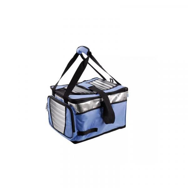 Ice Cooler 36 Litros 1 Divisória Mor