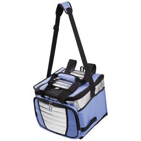 Ice Cooler 36 Litros - Mor