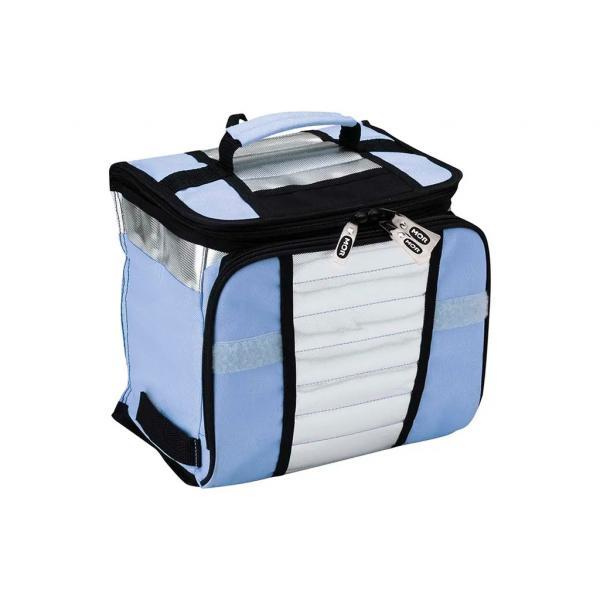 Ice Cooler 7,5 L - Azul - Mor