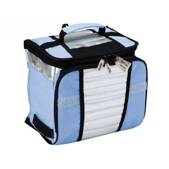 Ice Cooler 7,5 Litros - Mor