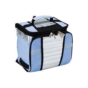 Ice Cooler 7,5L Mor