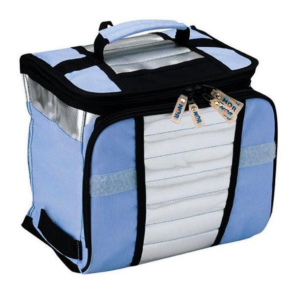 Ice Cooler 7,6 Litros 003628 - Mor