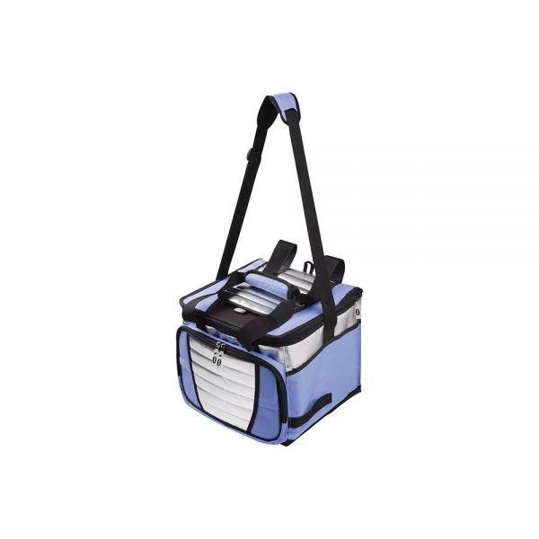 Ice Cooler MOR 24 Litros 1 Divisória