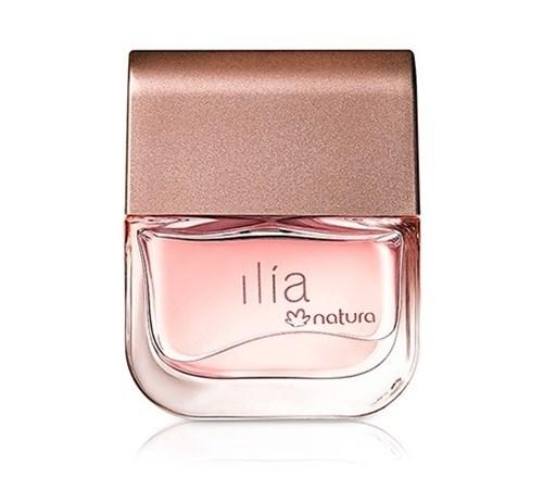 Ilía Deo Parfum Feminino 50Ml [Natura]