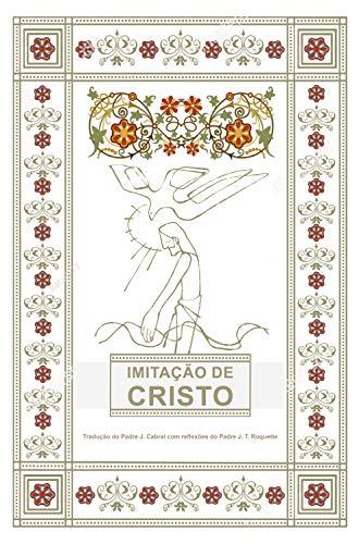 Tudo sobre 'Imitação de Cristo'