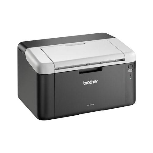 Impressora Brother LASER Mono Hl-1212W, Wireless