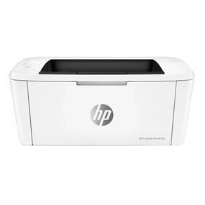 Impressora HP Laserjet M15W Wireless - 220V