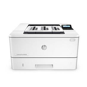 Impressora Hp Laserjet Mono 127V - M402N
