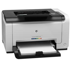 Impressora HP Laserjet Pro CP1025 CE913A#696