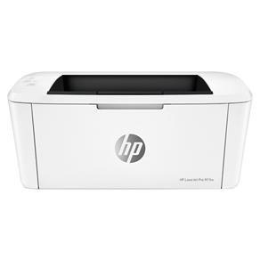 Impressora HP Laserjet Pro M15W W2G51A Laser Monocromática, Wi-Fi, USB - Bivolt