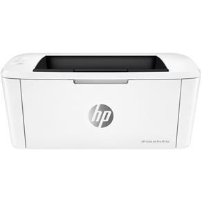 Impressora Hp Laserjet Pro M15W W2G51A