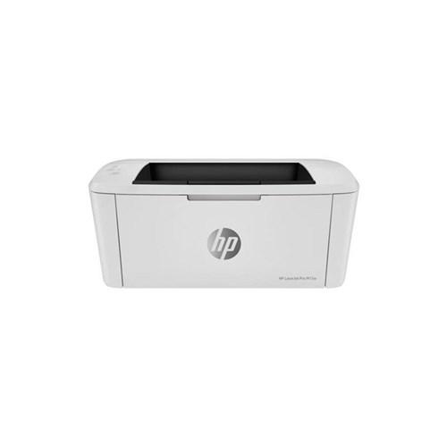 Impressora Hp Laserjet Pro M15w Wireless 220V