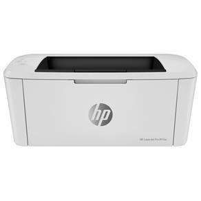 Impressora HP LaserJet Pro M15w Wireless
