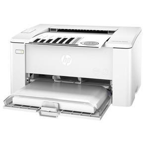 Impressora Hp Laserjet Pro Mono M104w - G3q37a#696