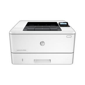 Impressora Hp Laserjet Pro Mono M402n