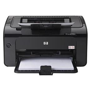 Impressora Hp Laserjet Pro P1109W Wi Fi