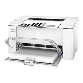 Impressora Hp Laserjet Pro Wireless M104W