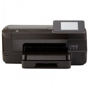 Impressora Hp Officejet Pro 251Dw, Colorida