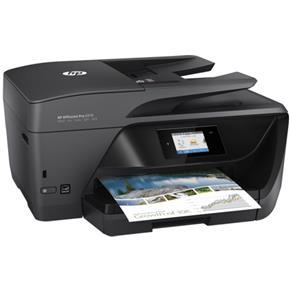 Impressora HP Officejet Pro 6970